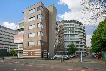 Office space for rent Raadtsingel 49 Dordrecht 2