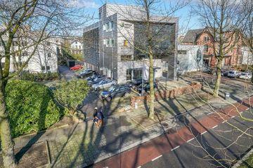 Office space for rent Burgemeester de Raadtsingel 93 Dordrecht 1