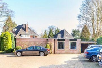 Office space for rent meerweg 7 bussum