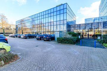 Office space for rent Essebaan 63-65 capelle aan den ijssel 1