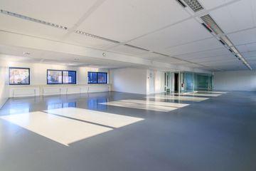 Office space for rent Essebaan 63-65 capelle aan den ijssel 2