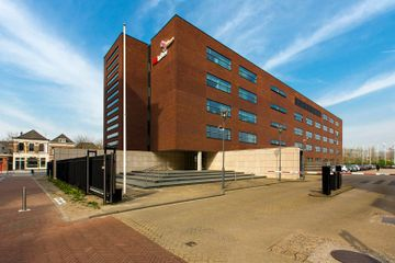 Office space for rent Ceresstraat 1,  0