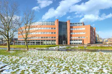 Office space for rent Comeniusstraat 10 Alkmaar 2