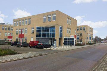Office space for rent Cypresbaan 16-20 Capelle aan de IJssel 1
