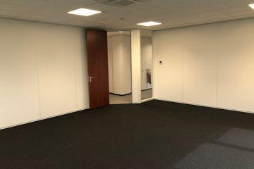 office for rent cypresbaan 7-9 Capelle aan den IJssel 2