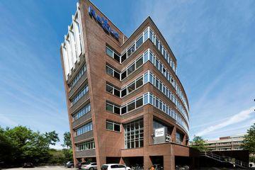Office space for rent Dalsteindreef 141 Diemen 1