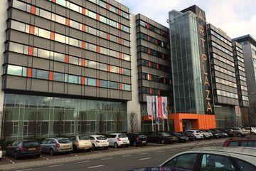 Office space for rent De Bruyn Kopsstraat 9, Rijswijk