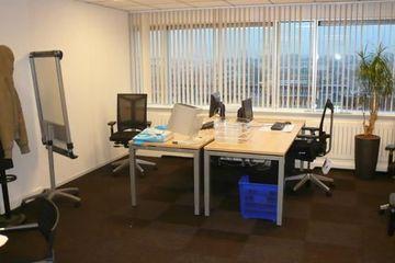 Office space for rent De Bruyn Kopsstraat 9, Rijswijk 4