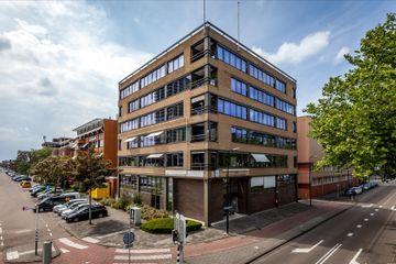 Office space for rent De Bruyn Kopsstraat 12 Rijswijk 1