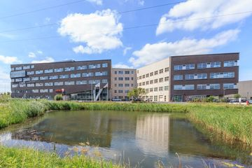 Officespace for rent De Corridor 5 Breukelen  1