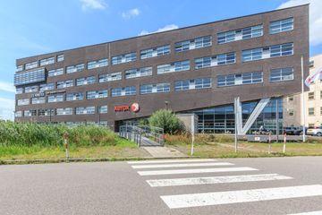 Officespace for rent De Corridor 5 Breukelen  2