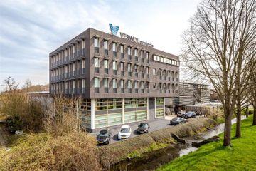 Office space for rent Kleveringweg 20 Delft 1