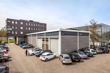 Office space for rent Kleveringweg 20 Delft 2