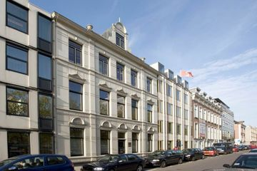 Office space for rent Koninginnegracht 12,  0