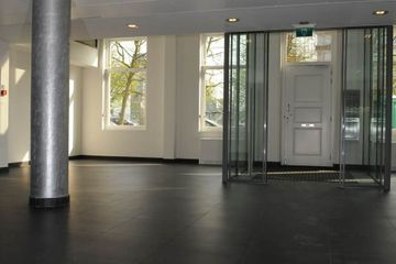 Office space for rent, Koninginnegracht 12 The Hague 2