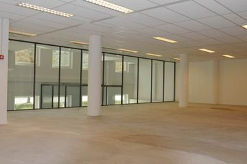 Office space for rent, Koninginnegracht 12 The Hague 4