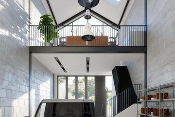 Office space for rent Venserweg 21 Diemen 2