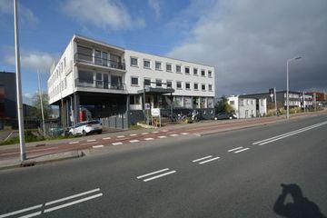 Office space for rent Weesperstraat 118 Diemen 1