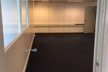 Office space for rent Weesperstraat 118 Diemen 2
