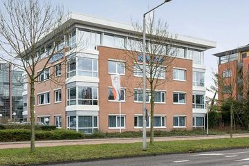 Office space for rent Displayweg 4 ,  0