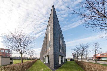 Office space for rent Laan van Londen 100 Dordrecht 2