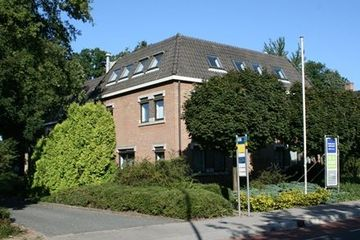 Office space for rent Stationsweg 60 Ede 1
