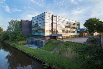 Office space for rent Noord Brabantlaan 265,  0