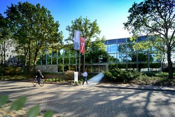 Office space for rent Science Park 31,  0