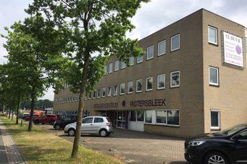 Office space for rent Rigtersbleek-Aalten 4,  0