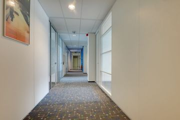 office space for rent europalaan 400 utrecht 2