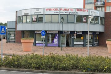 office for rent evertsenplein 88 hellevoetsluis 1