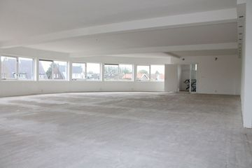 office for rent evertsenplein 88 hellevoetsluis 2