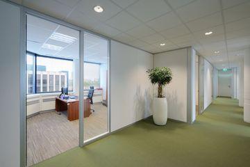 office space for rent Eindhoven Fellenoord 200-240 1