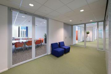office space for rent Eindhoven Fellenoord 200-240 2