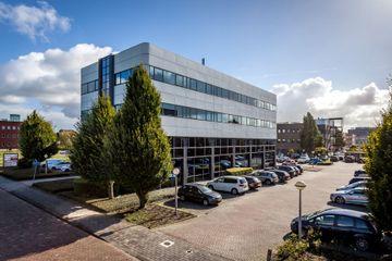 Office space for rent Fultonbaan 10-24 Nieuwegein 2