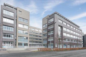 Office space for rent Gaetano Martinolaan 63-65 Maastricht 2