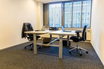 office space for rent gaetano martinolaan 75-95 Maastricht 2