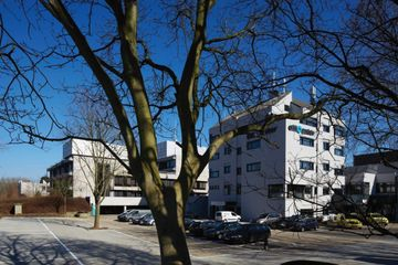 Office space for rent Gelissendomein 8 Maastricht 1