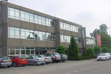 Office space for rent Gemeenschapspolderweg 26-48,  0