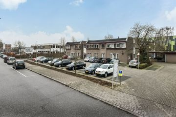 Office space for rent Gezellenlaan 12 Doetinchem 1