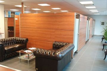 Virtual office for rent Papland Gorinchem 2