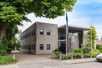 office for rent grotestraat 26 goor 1