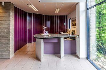 office for rent grotestraat 26 goor 2