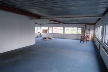 Garage Huren Leiden : Office space for rent in leiden wehaveanyspace