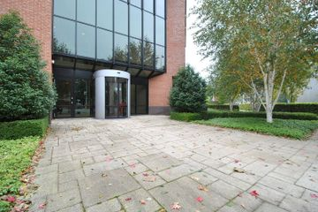 Office space for rent Handweg 159 Amstelveen 2
