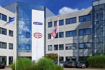 Office space for rent Hardwareweg 6-12,  0