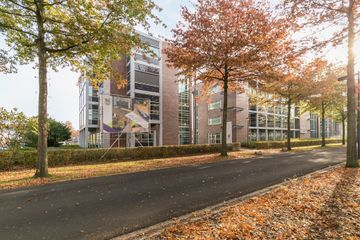 Office space for rent Hazenweg 2 Hengelo 2