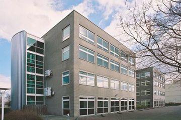 Office space for rent Hengelosestraat 531,  0