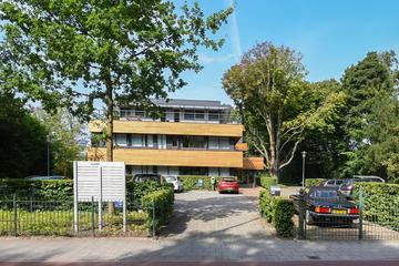 Office space for rent Herenweg 115 Heemstede 1