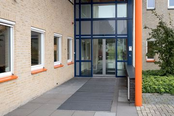 Office space for rent Hoenderkamp 20 Emmen 2